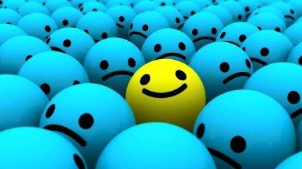 Веселые приколы и картинки подарят вам улыбку!