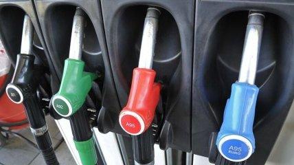 Эксперт: Цены на бензин снижаться уже не будут