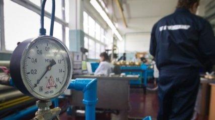 Минрегион: Тариф на водоснабжение должен быть увеличен