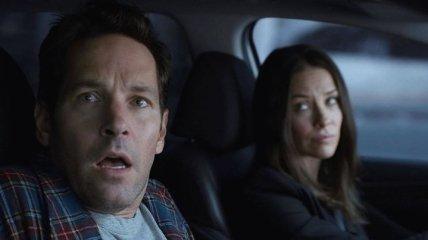 """Слухи: новым антагонистом в """"Человеке-муравье 3"""" может стать злодей из 60-х"""