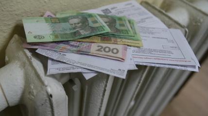 Миллиарды гривен за растущие тарифы на тепло оплатит государство
