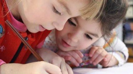 Что делать, если ребенок боится делать ошибки