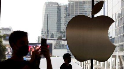 Официально: новые iPhone в этом году выйдут позже, чем предполагалось