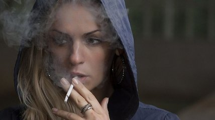 Вредная привычка: как курение вызывает заболевания сердца