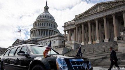 """""""Сговор"""" России и Талибана: Конгресс США требует от Трампа ответов"""