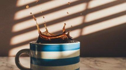 Медики рассказали о влиянии кофе на кишечник