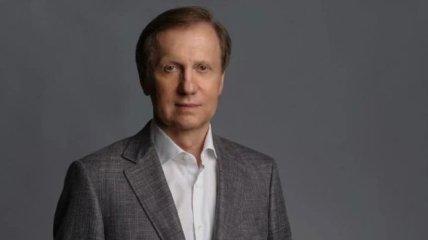 Журавский: Смирнов должен быть уволен из ОПУ, поскольку является фигурантом дела Чауса и был его адвокатом