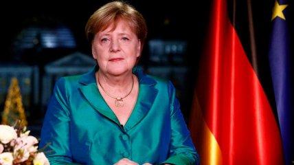 Формула Штайнмайера: почему Германия начала давить на Украину и как должен поступать Киев