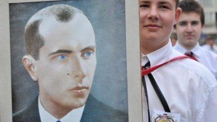 Ко дню рождения Бандеры в Киеве усилят охрану общественного порядка