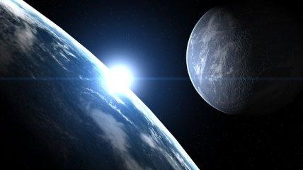 Население планеты к 1 января составит 7 млрд 137 млн человек
