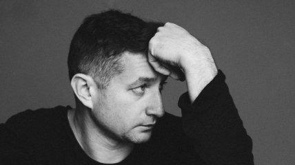 Книгу украинского писателя переведут в Нидерландах