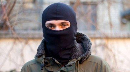 В судах Германии хотят запретить скрывать лицо