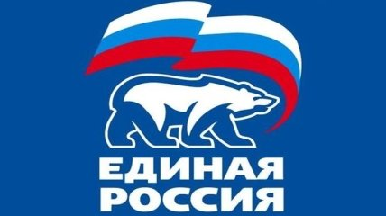 Родившиеся в СССР должны получать прибыль от госсобственности РФ