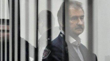 Сегодня суд допросит потерпевших и свидетелей по делу Попова