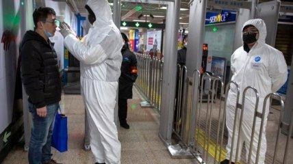 Коронавірус в Україні та світі: найважливіше за 24 травня