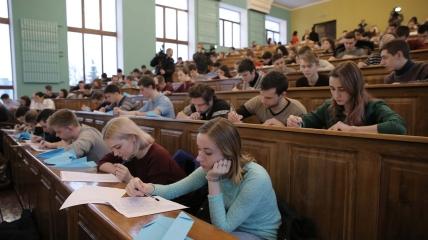 Зачастую высшее образование нужно не детям, а их родителям
