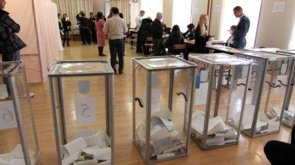 В КИУ определили проблемы на местных выборах
