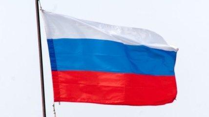 Украинцев в России обязали прийти в миграционную службу до 30 ноября
