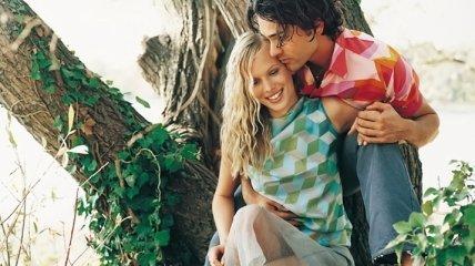 Как распознать в мужчине хорошего любовника?