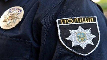 Вокруг украинской полицейской разгорелся сексистский скандал: зачинщика заставили извиняться