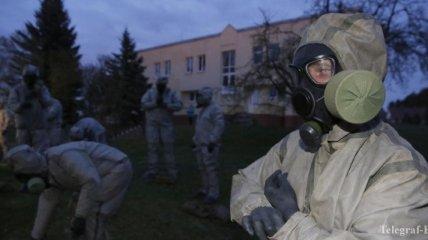 Коронавирус в Беларуси: инфицированных уже более 41 тысячи