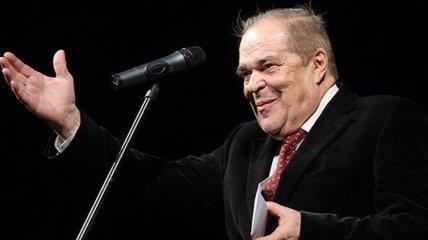 Ушел из жизни руководитель хора имени Георгия Веревки