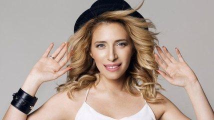 Евровидение-2017: представительнице Армении могут запретить въезд в Украину