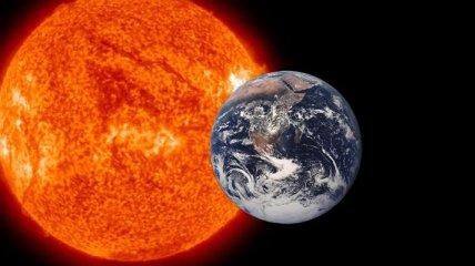 Названа очередная дата и обстоятельства гибели Земли