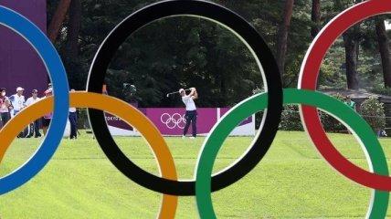 Олимпиада: онлайн-трансляция 8-го игрового дня