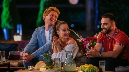Первому поцелую быть: чем будет удивлять 5 выпуск шоу «Холостячка» с Ксенией Мишиной