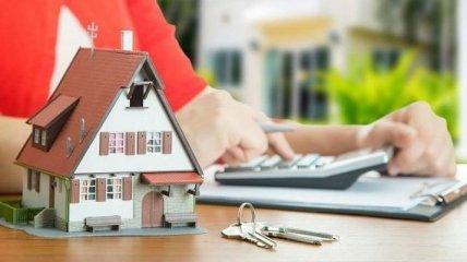 Названа дата запуска реструктуризации ипотечных кредитов в ликвидируемых банках