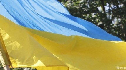 Посол Украины в Пакистане подтвердил гибель пяти украинцев