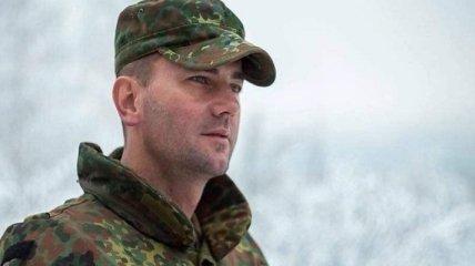 Штурм тюрем с военнопленными в Донецке: участник операции раскрыл новые детали