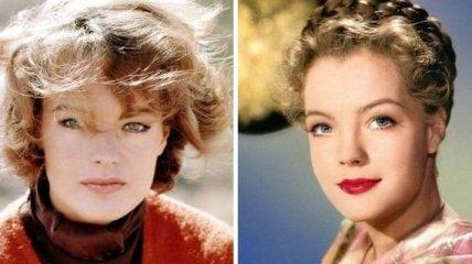 Роми Шнайдер: что случилось с одной из самых красивых актрис ХХ века