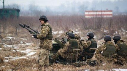 Путин не отказался от плана захватить весь Донбасс, наступление возможно уже в апреле