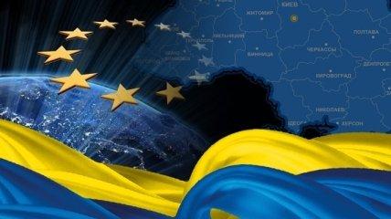 МКИП: Евроинтеграция - это инвестиции в культуру, креативность и наследие