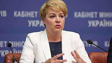 В Британии растет спрос на украинских IT-специалистов