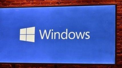 """В Microsoft разрабатывают """"облегченный"""" браузер Spartan"""