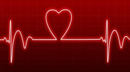 Специалисты раскрыли секреты здорового сердца и сосудов
