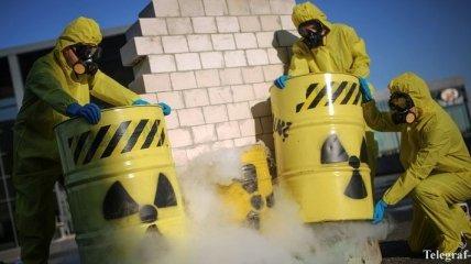 Украина сворачивает ядерный бизнес с РФ и Казахстаном