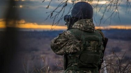 """""""Ищут цели, корректируют огонь, тренируются"""": экс-разведчик дал прогноз по ситуации на Донбассе в июле"""