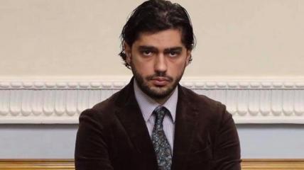 Нардеп Лерос заработал $20 000 за компромат с трибуны парламента — эксперт (ВИДЕО)