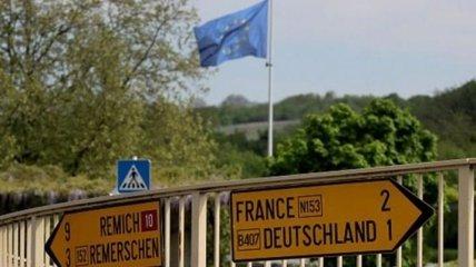 Безвизовый режим: когда украинцам могут отказать во въезде в ЕС