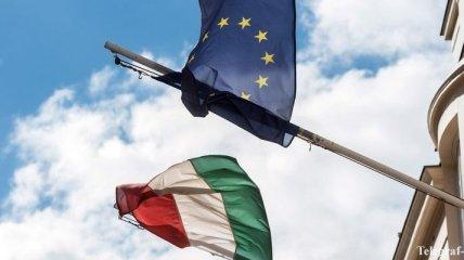 Евросоюз начал штрафную процедуру против Венгрии
