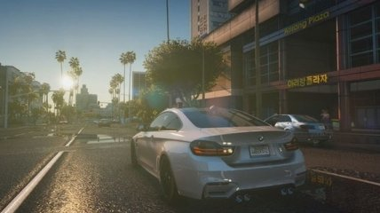 GTA 6 выйдет не раньше 2023 года (Видео)