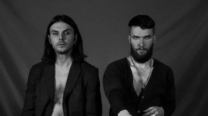 Hurts выпустили новый альбом Faith после трехлетней паузы: аудио
