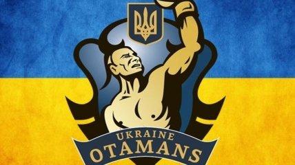 """""""Украинские атаманы"""" могут вернуться в WSB в следующем сезоне"""
