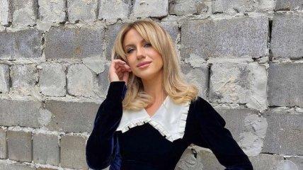 Леся Никитюк стала вторым человеком в стране, после Зеленского