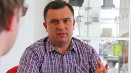 Кабмин обвинили в некачественном прогнозе обменного курса