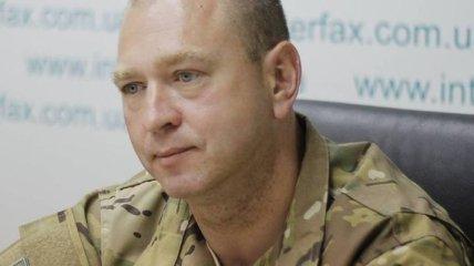 Зеленский назначил нового главу ГПСУ